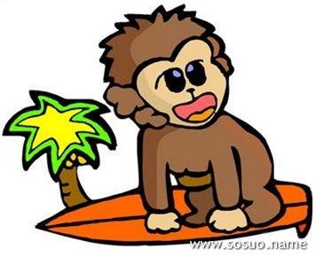 生肖猴的择偶标准