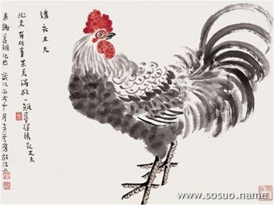 关于鸡的成语,与鸡有关的成语,带鸡字的成语