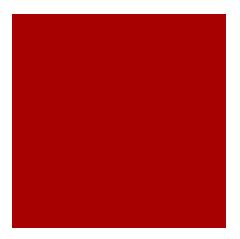 明升m88.com网