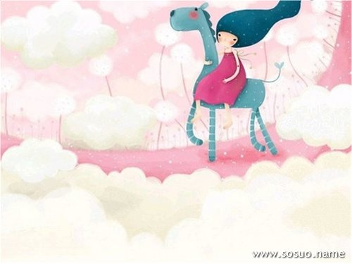 做梦梦见钢琴是什么意思