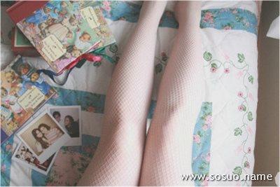 梦见被喜欢的女生丝袜堵嘴