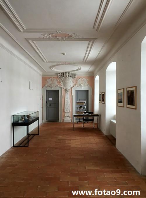 办公室 家居 起居室 设计 装修 500_678 竖版 竖屏