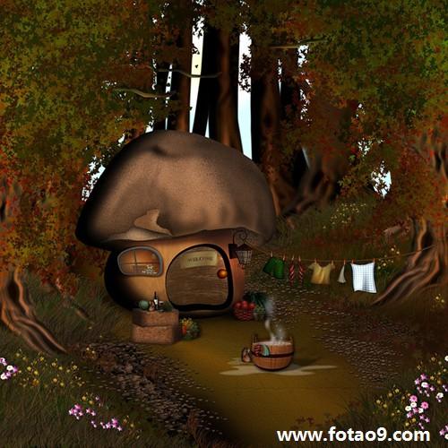 梦见爬小柳树而后连根拔起代表什么?