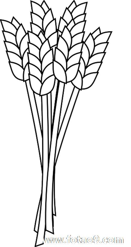 简笔画 设计 矢量 矢量图 手绘 素材 线稿 500_944 竖版 竖屏