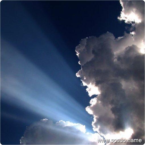 梦见亲眼看到两个人跳楼,解梦梦见亲眼看到两个人跳楼
