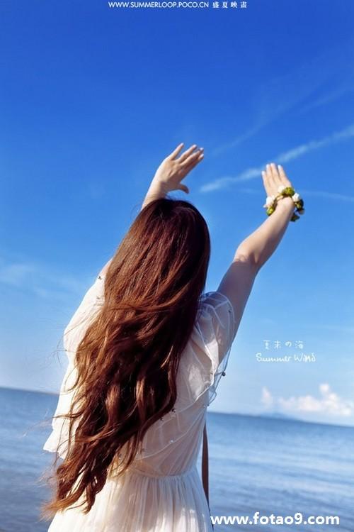 梦见狂风把人吹到半空中