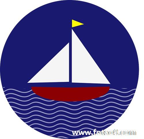 logo 标识 标志 设计 矢量 矢量图 素材 图标 500_482