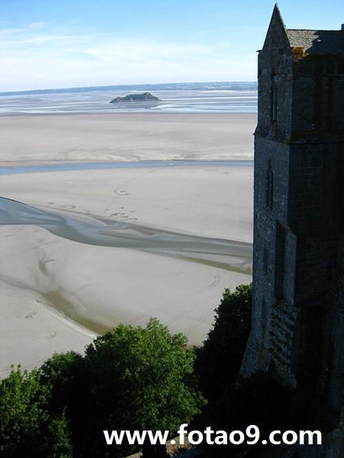 梦见平静的大海边 做梦梦见平静的大海边 梦见平静的大海边的寓意