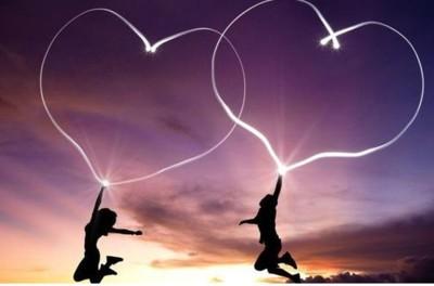 十二生肖配对|生肖配对测试爱情