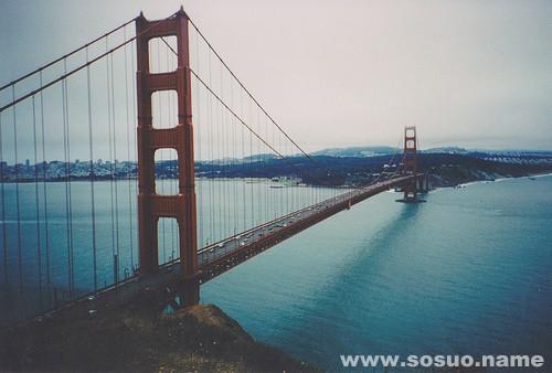 梦见小桥塌了