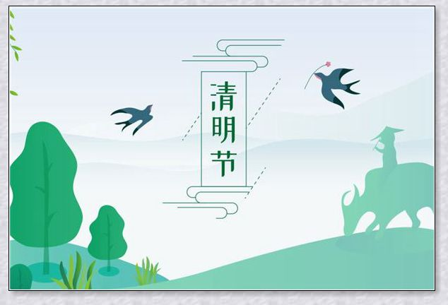 重庆巫溪找桑拿洗浴会所小姐按摩