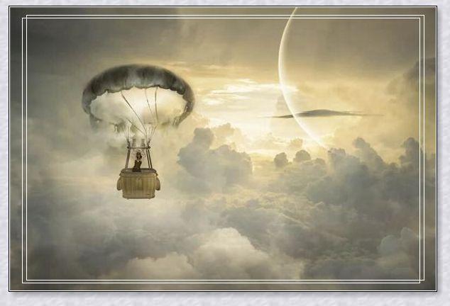 梦到艾弗尔铁塔的含义